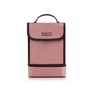 Necessaire-termica-Jacki-Design-Essencial-III-tamanho-G-Rosa