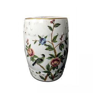 Banco-em-ceramica-Montarte-Garden