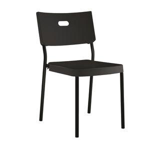 Cadeira-Mart-Mobili-preta