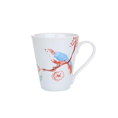 Caneca-em-porcelana-Casambiente-Bird-300ml