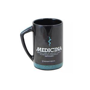 Caneca-profissao-em-ceramica-Zona-Criativa-Medicina-300ml