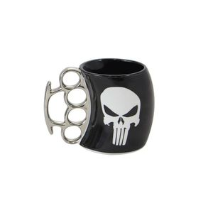 Caneca-Soco-Ingles-The-Punisher-Zona-criativa-350ml