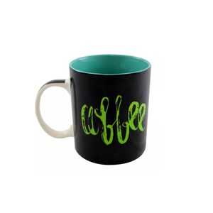 Caneca-magic-Zona-Criativa-Coffee-300ml