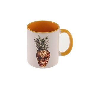 Caneca-abacaxi-Az-Design-Skull-Oculos-330ml