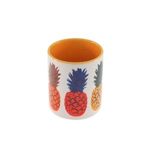 Caneca-abacaxi-Az-Design-Color-330ml