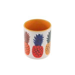 Caneca-abacaxi-Az-Design-Color-330ml