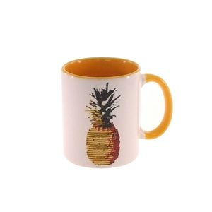 Caneca-abacaxi-Az-Design-Letras-330ml