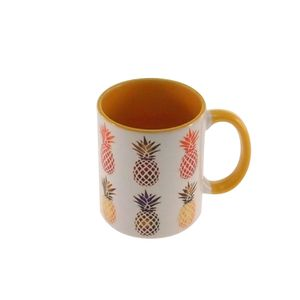 Caneca-abacaxi-Az-Design-Colors-330ml
