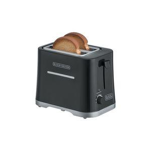 Tostador-para-pao-800w-Black---Decker