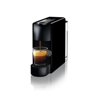 Cafeteira-Nespresso-Essenza-Mini-preta
