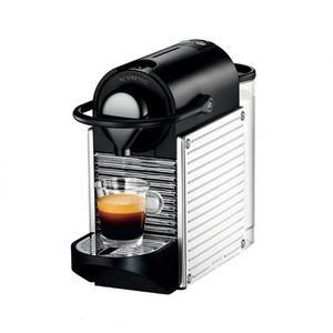Cafeteira-Nespresso-Pixie-Steel