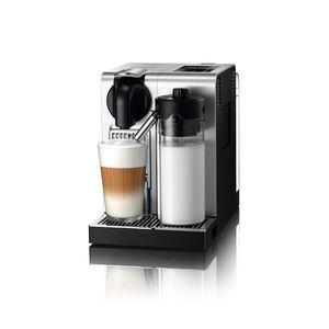 Cafeteira-Nespresso-Lattissima-Pro-branca