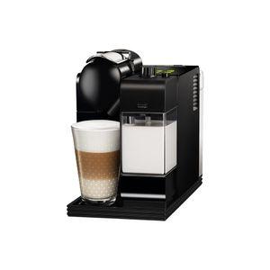 Cafeteira-Nespresso-Lattissima-preta