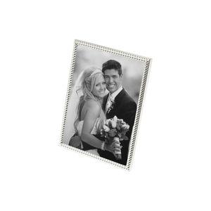 Porta-retrato-de-aco-Lyor-Tress-15x20cm