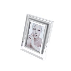 Porta-retrato-de-aco-Lyor-Lord-10x15cm