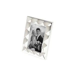 Porta-retrato-de-aco-Lyor-Trust-10x15cm