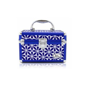 Maleta-multiuso-Jack-Design-Etnica-tamanho-PP-azul