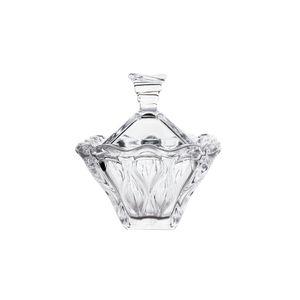 Bomboniere-em-cristal-ecologico-L-Hermitage-Viena-19cm