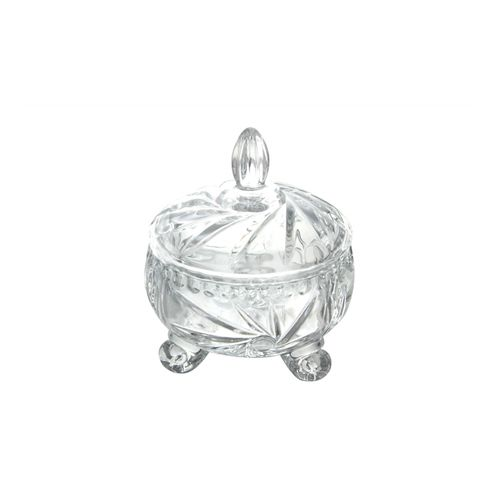 Bomboniere-em-cristal-Montarte-13cm