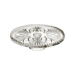 Prato-para-bolo-em-cristal-de-Lyor-Alberta-33cm