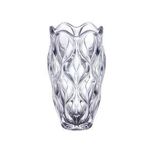 Vaso-em-cristal-ecologico-L-Hermitage-Viena-30cm