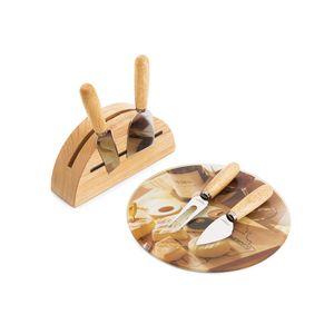 Jogo-para-queijo-Hauskraft-6-pecas