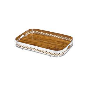 Bandeja-em-prata-com-fundo-de-madeira-St.James-Oblonga-60x40cm
