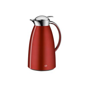 Garrafa-termica-Alfi-Gusto-1-litro-vermelho