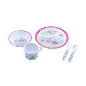 Jogo-para-crianca-Bon-Gourmet-Cupcake-5-pecas