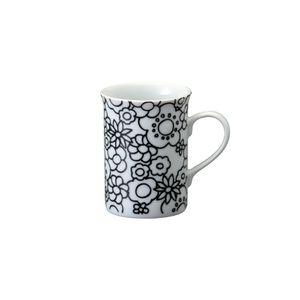 Caneca-em-porcelana-Schmidt-Paola