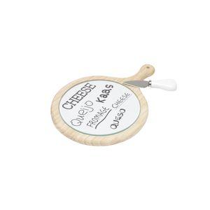 Tabua-para-queijo-com-faca-Lyor-285x21x35cm