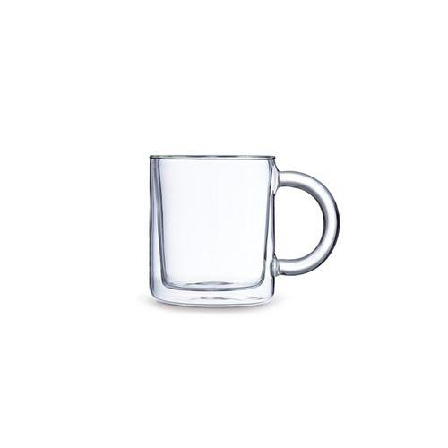 Caneca-para-cha-parede-dupla-em-vidro-Viva-Scandinavia-Classic-Clear-380ml