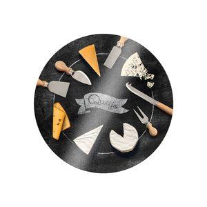 Tabua-para-queijo-Euro-Blackboard-25cm