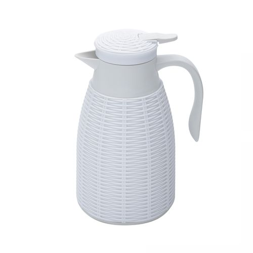 Garrafa-termica-de-rattan-e-plastico-Lyor-1-litro-branca