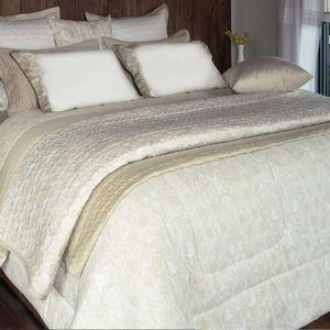 Jogo-de-cama-300-fios-Kacyumara-Organza