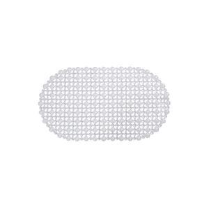 Tapete-para-box-em-pvc-Mundiart-66x36cm-incolor