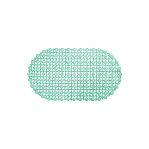 Tapete-para-box-em-pvc-Mundiart-66x36cm-verde