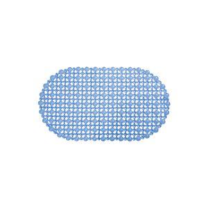 Tapete-para-box-em-pvc-Mundiart-66x36cm-azul