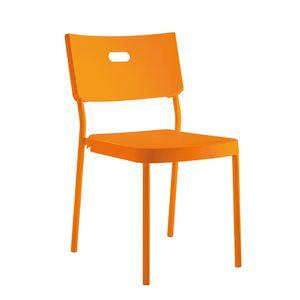 Cadeira-Mart-laranja-3834