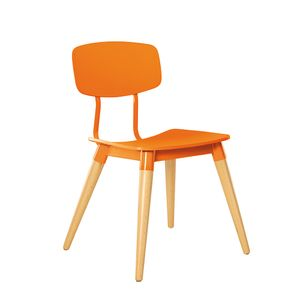 Cadeira-Mart-laranja-3840