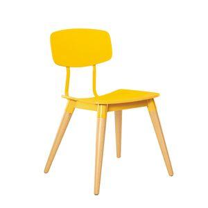 Cadeira-Mart-amarerla-3843