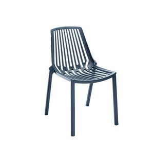 Cadeira-Mart-azul-4586