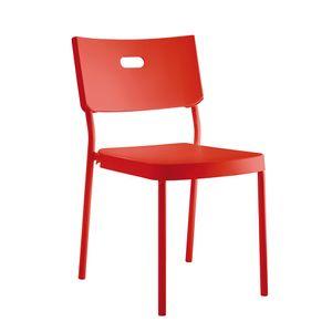 Cadeira-Mart-vermelha-3835