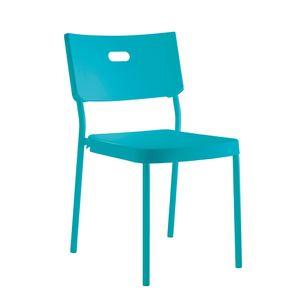 Cadeira-Mart-turquesa-3836