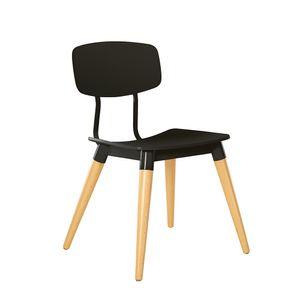 Cadeira-Mart-preta-3838