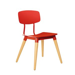 Cadeira-Mart-vermelha-3841