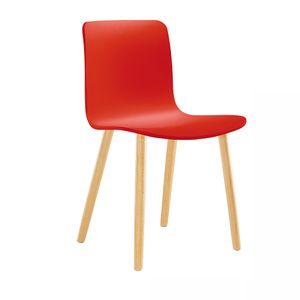 Cadeira-Mart-vermelha-3859
