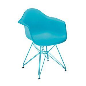 Cadeira-Mart-turquesa-4568
