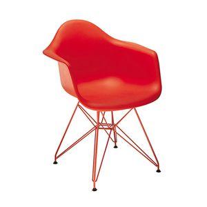 Cadeira-Mart-vermelha-4566