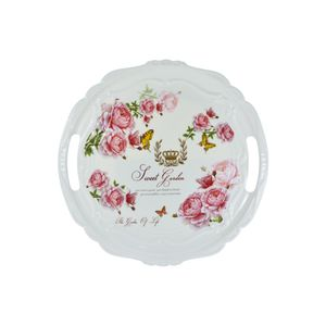 Bandeja-redonda-Wincy-Sweet-Garden-32cm